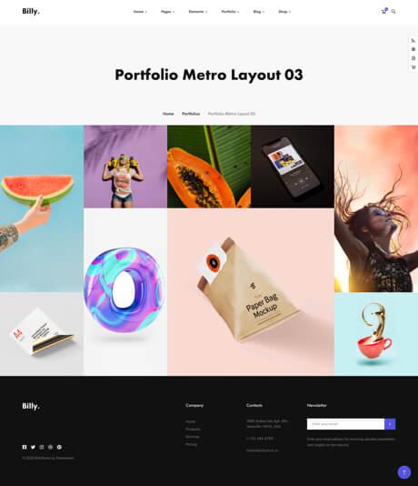 landing-portfolio-preview-07
