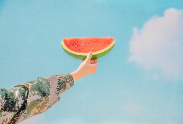 portfolio-colored-03