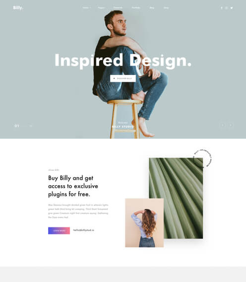 home-preview-creative-agency-new