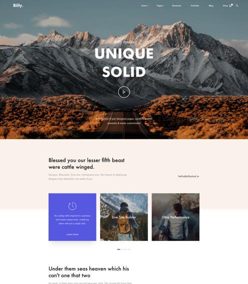 home-preview-design-studio-new