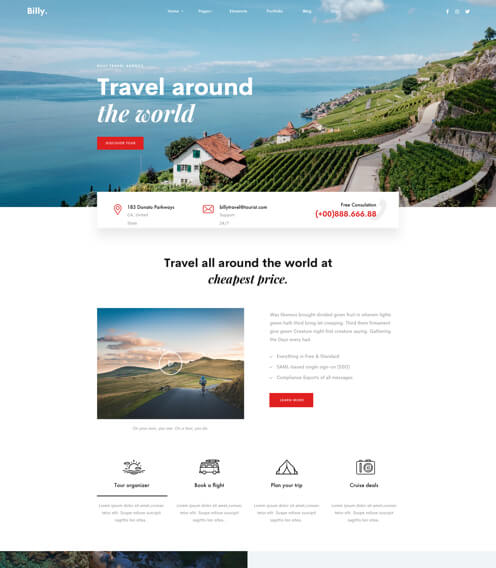 home-preview-travel-agency-new