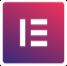 landing-elementor-logo